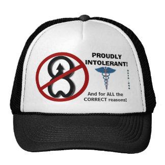 """""""PRIDE"""" CAP"""