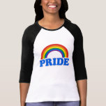 Pride Colours
