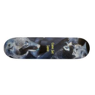 Pride Creations Skateboards