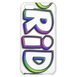 pride iPhone 5C cases