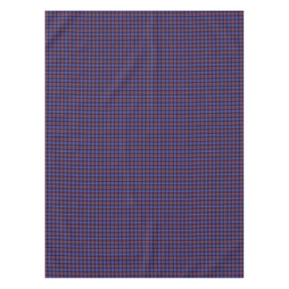 Pride Of Scotland Fashion Tartan Tablecloth