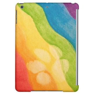Pride PawPad - Case Savvy iPad Cases!