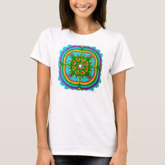 Pride Snowflake T-Shirt