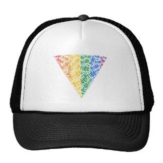 PRIDE WORD TRIANGLE COLOR -.png Cap