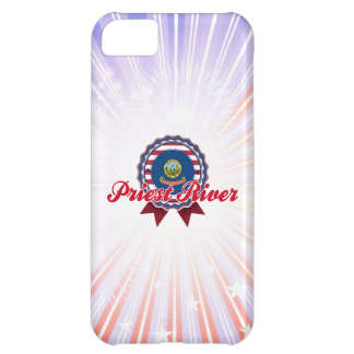 Priest River, ID Case For iPhone 5C