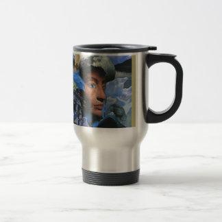 Priestess jpeg coffee mugs