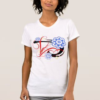 Primary Attraction T-Shirt
