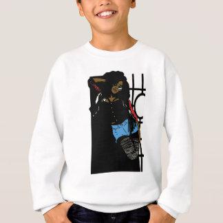 Primary Sweatshirt