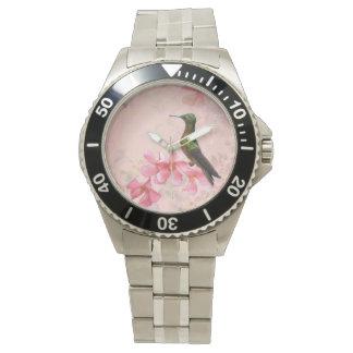 Primavera Rose Watch