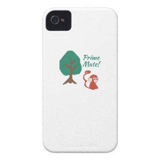 Prime Mate iPhone 4 Case-Mate Case