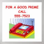 prime number print