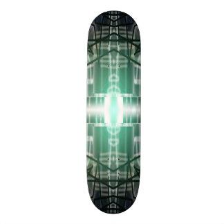 PRIMERIS 13 C - Version A Skate Board