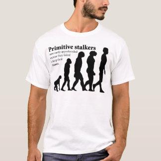 Primitive Stalkers T-Shirt