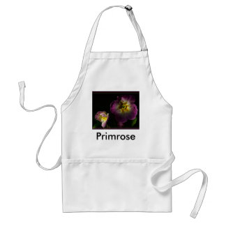 Primrose Adult Apron