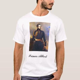 Prince Albert T-Shirt