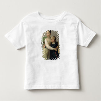 Prince Albrecht and Princess Louise, c.1817 Toddler T-Shirt
