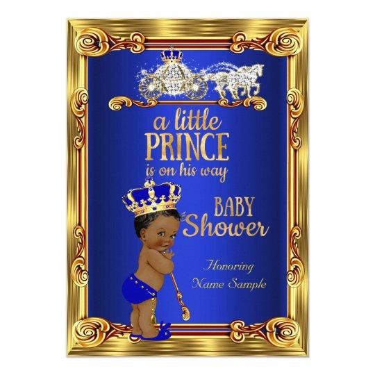 tea cup invitations & announcements   zazzle.co.uk, Baby shower invitations
