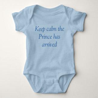Prince Baby T-shirt