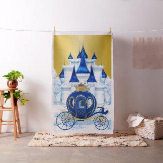 Prince Castle Photo Booth Photo Backdrop