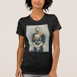 Prince Henry Of Prussia T-Shirt
