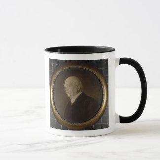 Prince Otto of Bismarck Mug