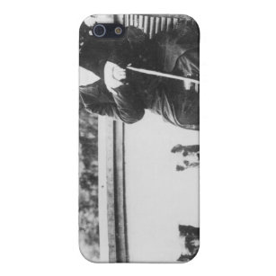 otto iphone cases covers. Black Bedroom Furniture Sets. Home Design Ideas