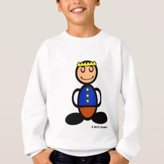Prince (plain) sweatshirt