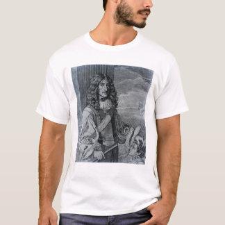 Prince Rupert of the Rhine T-Shirt