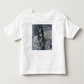 Prince Rupert of the Rhine Toddler T-Shirt