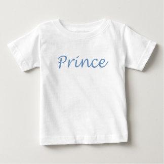 Prince Shirts
