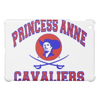 Princess Anne Cavaliers iPad Mini Covers