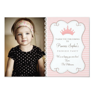 Browse Zazzle Kids Thank You Cards and customise with your own text, photos or designs.