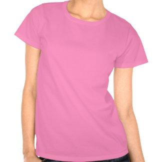 Princess Blue Bird T-shirt