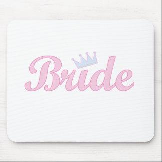 Princess Bride Tshirts and Gifts Mouse Pad
