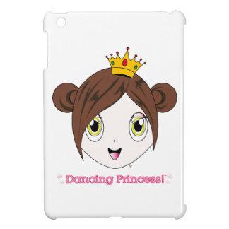 Princess Cherry™ iPad Mini Cover