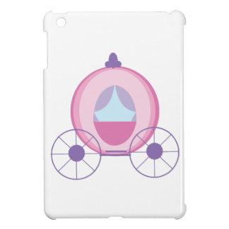 Princess Coach iPad Mini Cover
