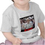 Princess Diana At Last! Shirt