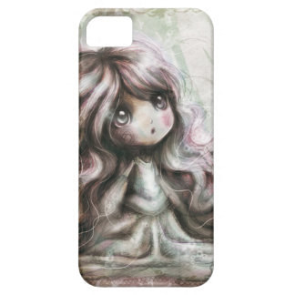 Princess dream iPhone 5 cases
