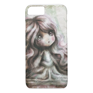 Princess dream iPhone 8/7 case