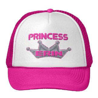 Princess Erin Hat