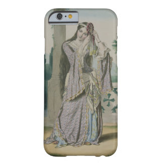 Princess Helen, engraved by the Thierry Brothers, Barely There iPhone 6 Case