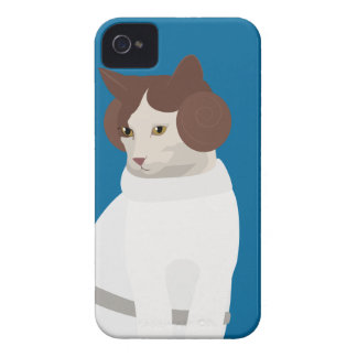Princess Kitty Case-Mate iPhone 4 Cases