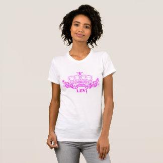 Princess of Levi T-Shirt