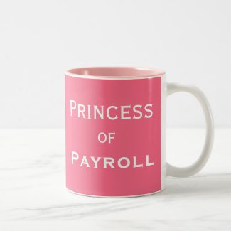 Perfect Payroll Gift Ideas