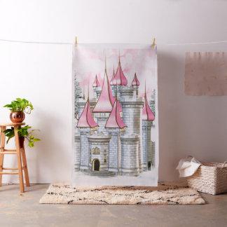 Princess Photo Booth Photo Backdrop
