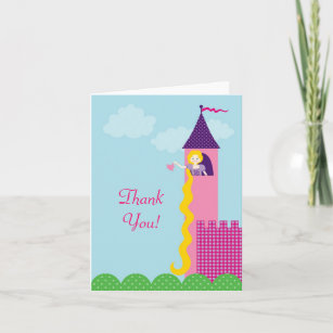 Rapunzel Gifts Gift Ideas Zazzle Uk
