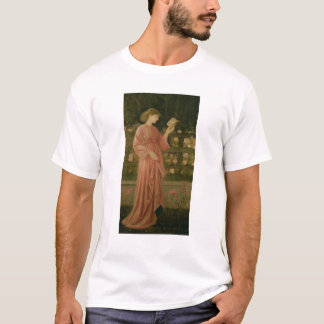 Princess Sabra  1865-66 T-Shirt