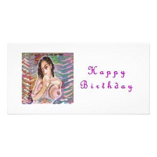 Princess Tatiana T A T I A N A Photo Cards