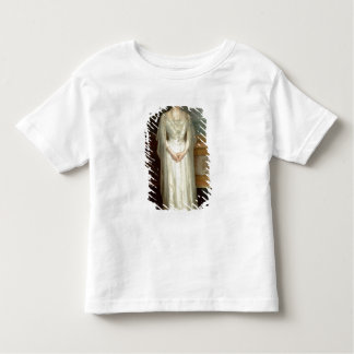 Princess Victoria Eugenie, Queen of Spain Toddler T-Shirt