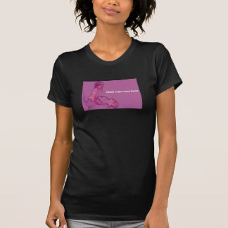 Principles T-shirts